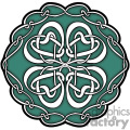 celtic design 0076c