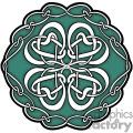celtic design 0076c