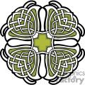 celtic design 0070c