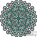 celtic design 0071c