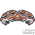 celtic design 0038c