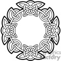 celtic design 0088w