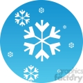 christmas snow icon gif, png, jpg, eps, svg, pdf