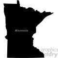 MN-Minnesota