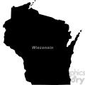 WI-Wisconsin