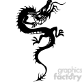 chinese dragons 049