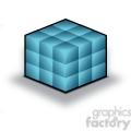 database-cube