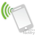 cell phone data transfers