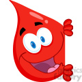 blood-drive-cartoon  gif, png, jpg, eps, svg, pdf