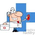 doctor-on-call  gif, png, jpg, eps, svg, pdf