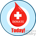 donate-blood-today
