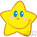 royalty-free-rf-copyright-safe-happy-little-star  gif, png, jpg, eps, svg, pdf