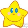 Royalty-Free-RF-Copyright-Safe-Happy-Little-Star