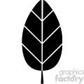 leaf 009