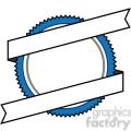 crest seal logo elements 015  gif, png, jpg, eps, svg, pdf