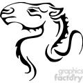wild camel logo 062