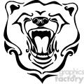 wild bears 093