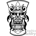 Tiki design