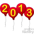 2013 Graphics For New Years