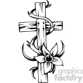 christian religion cross 088