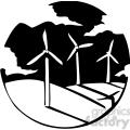 sustainable energy windmills 062