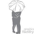people in the rain gif, png, jpg, eps, svg, pdf