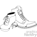 his hers boots  gif, png, jpg, svg, pdf