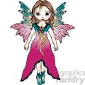 04 Fairy COL