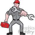 mechanic punch wrench shape  gif, png, jpg, eps, svg, pdf
