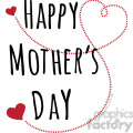 happy mothers day love