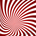 vector wallpaper background spiral 095