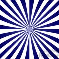 vector wallpaper background spiral 094