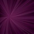 vector wallpaper background spiral 006  gif, png, jpg, eps, svg, pdf