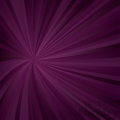 vector wallpaper background spiral 006