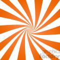 vector wallpaper background spiral 096