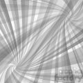 vector wallpaper background spiral 019
