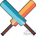 cricket bats design  gif, png, jpg, eps, svg, pdf