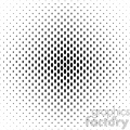 vector shape pattern design 843  gif, png, jpg, svg, pdf