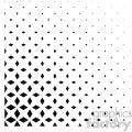 vector shape pattern design 810  gif, png, jpg, svg, pdf
