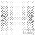 vector shape pattern design 684  gif, png, jpg, svg, pdf