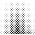 vector shape pattern design 820  gif, png, jpg, svg, pdf