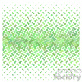 vector color pattern design 118