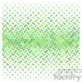vector color pattern design 118  gif, png, jpg, svg, pdf