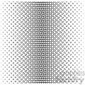 vector shape pattern design 685  gif, png, jpg, svg, pdf