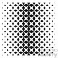 vector shape pattern design 809  gif, png, jpg, svg, pdf