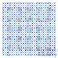 vector color pattern design 149  gif, png, jpg, svg, pdf