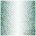 vector color pattern design 032  gif, png, jpg, svg, pdf