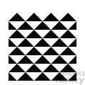 vector shape pattern design 766  gif, png, jpg, svg, pdf