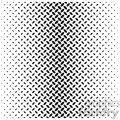 vector shape pattern design 841  gif, png, jpg, svg, pdf