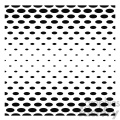 vector shape pattern design 760  gif, png, jpg, svg, pdf